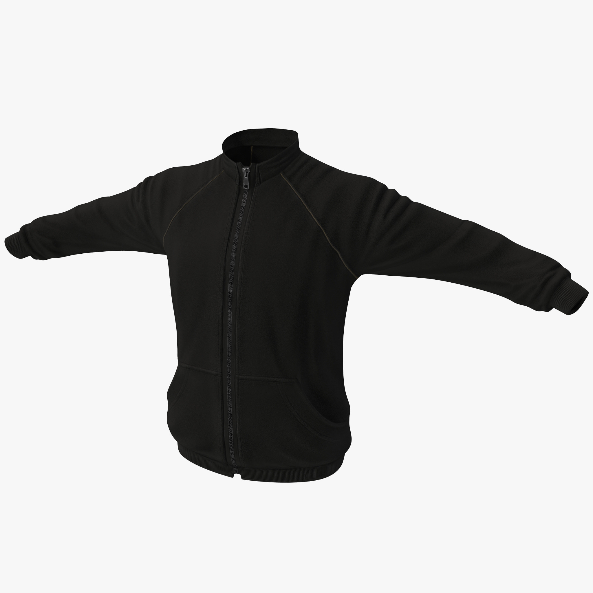 Sport Jacket_1.jpg