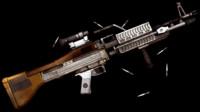 ma gun