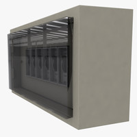 maya fuse box