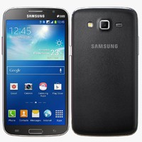samsung galaxy grand 2 3ds