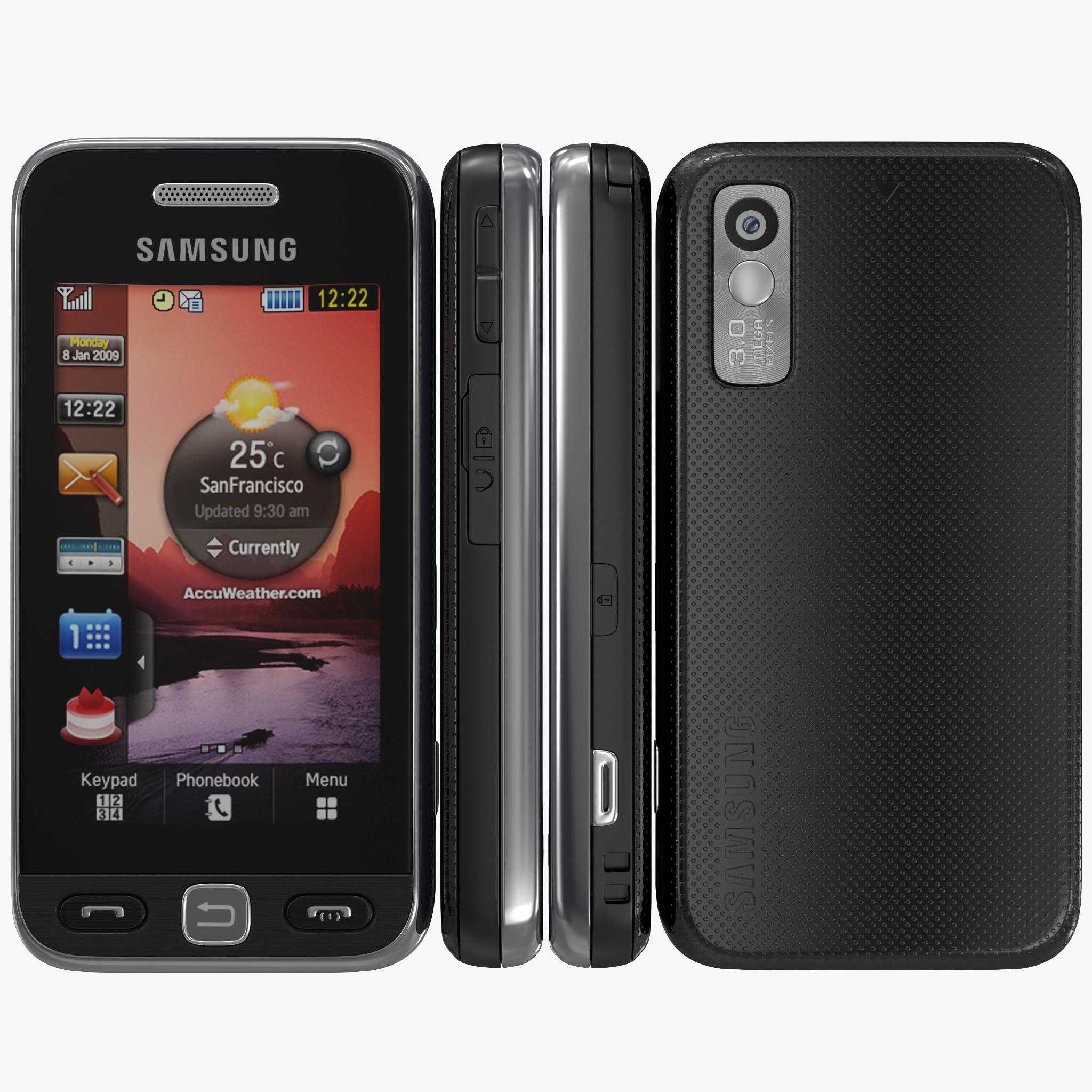 Samsung Star_1.jpg