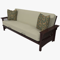 Sofa Elite Products Santa Barbara