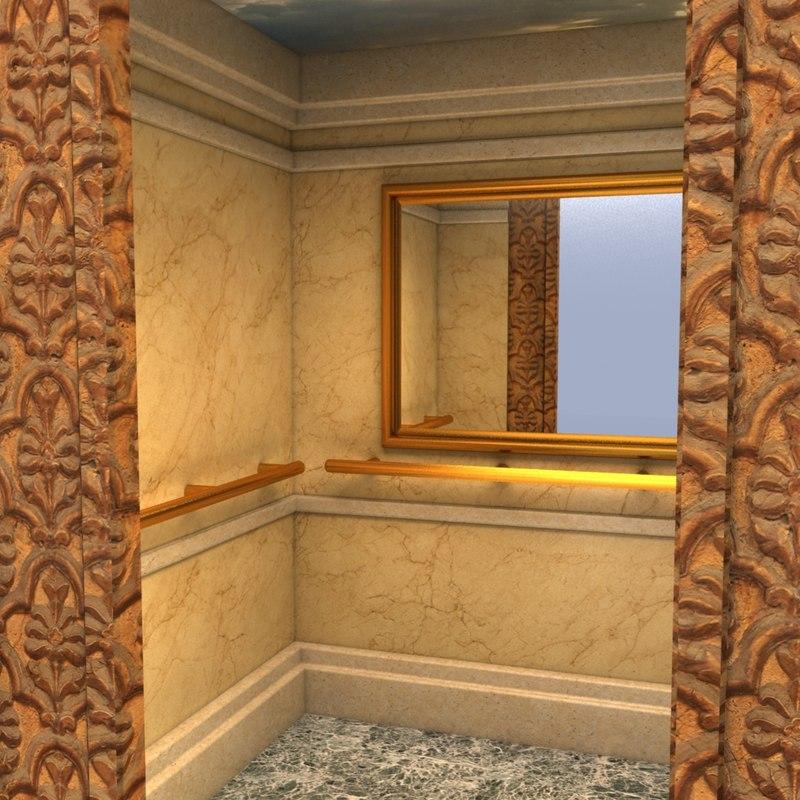 elevator_prev_0000.jpg
