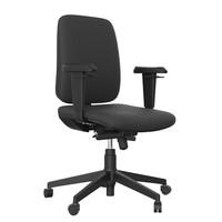 cadeira delta chair 3d model