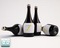 maya bottles wine