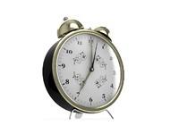 max clock rigg