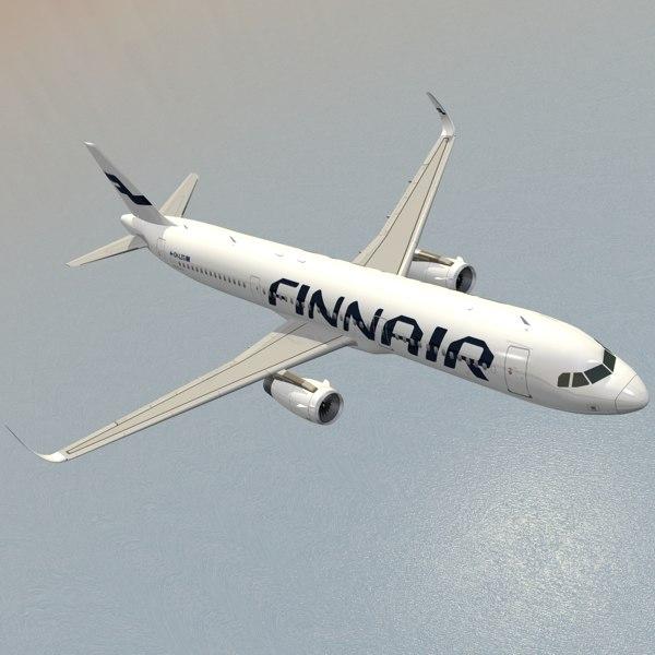 A321 NEO FINNAIR_11.jpg