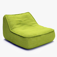 3d paola lenti - float