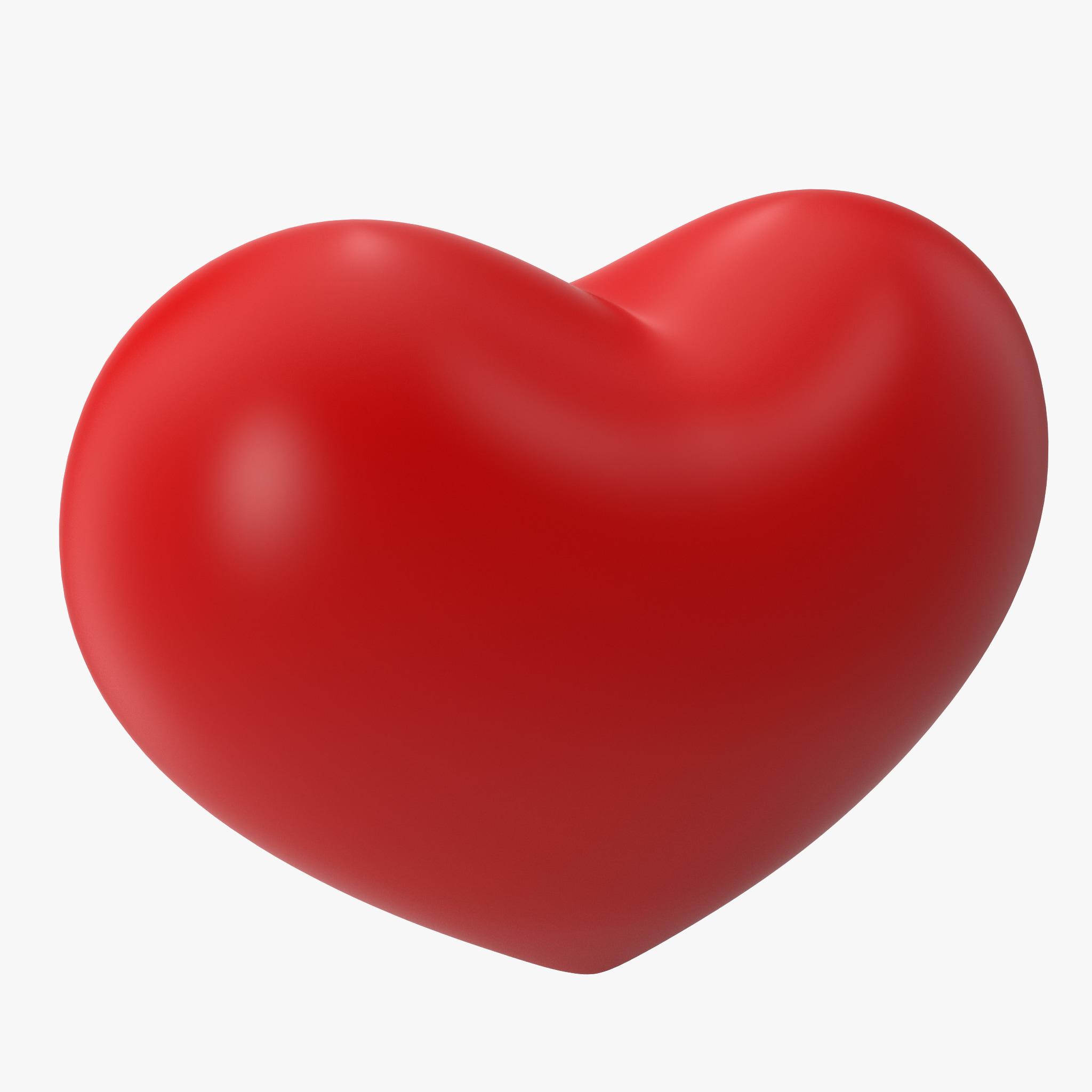 Heart Shape_1.jpg