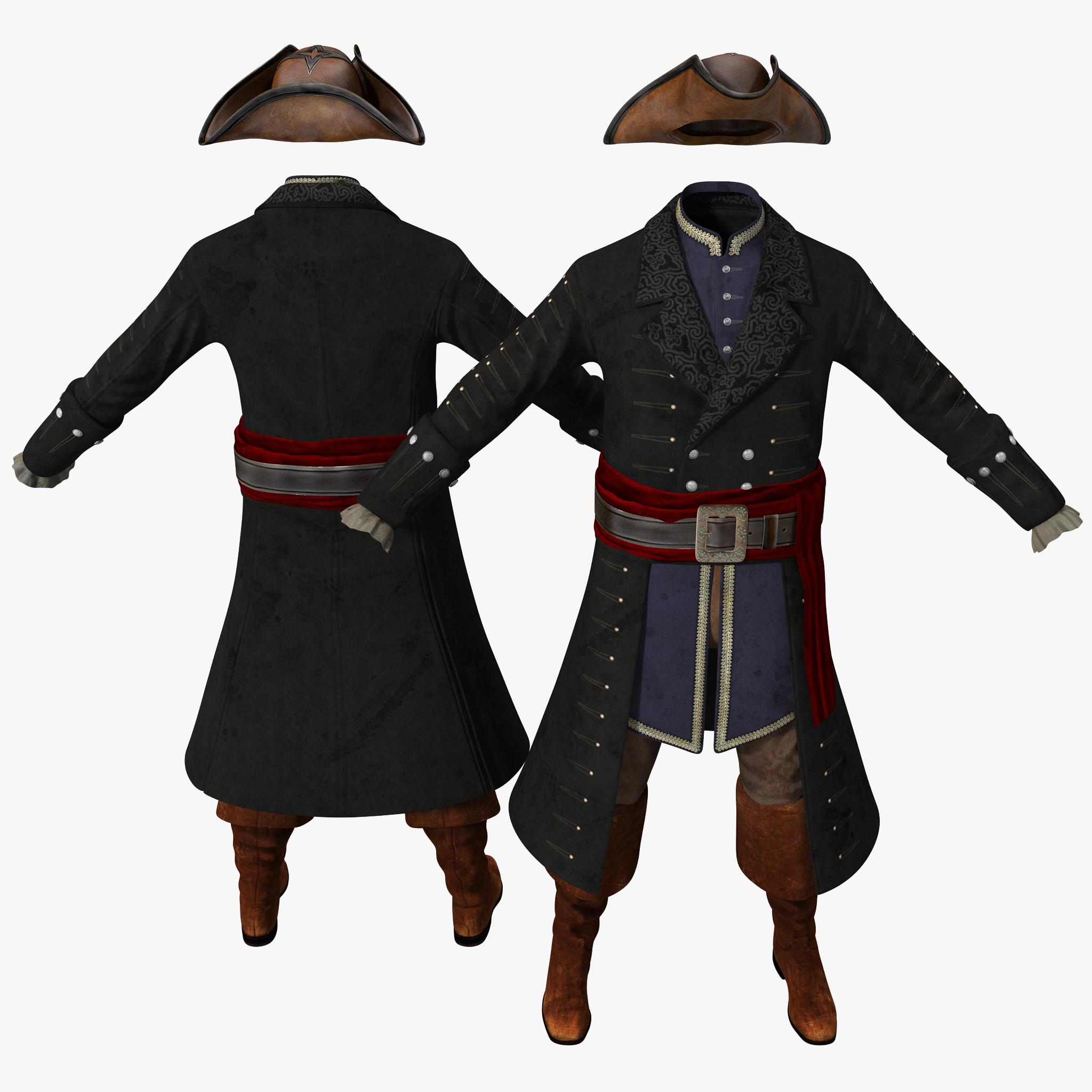 Pirate Costume 2_1.jpg
