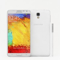 samsung galaxy note 3 3d max