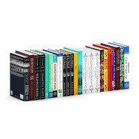 3dsmax softcover guide books