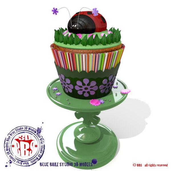 ladybugcup1.jpg