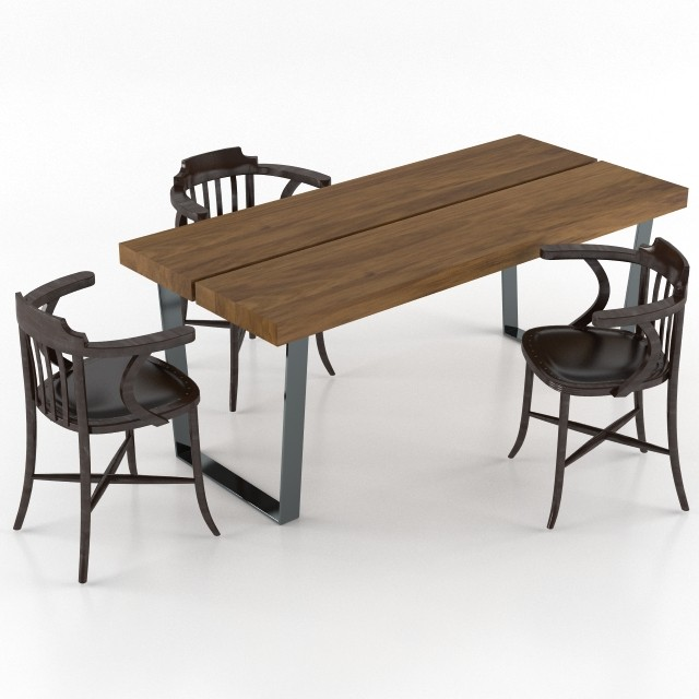 table and chair r01.jpg
