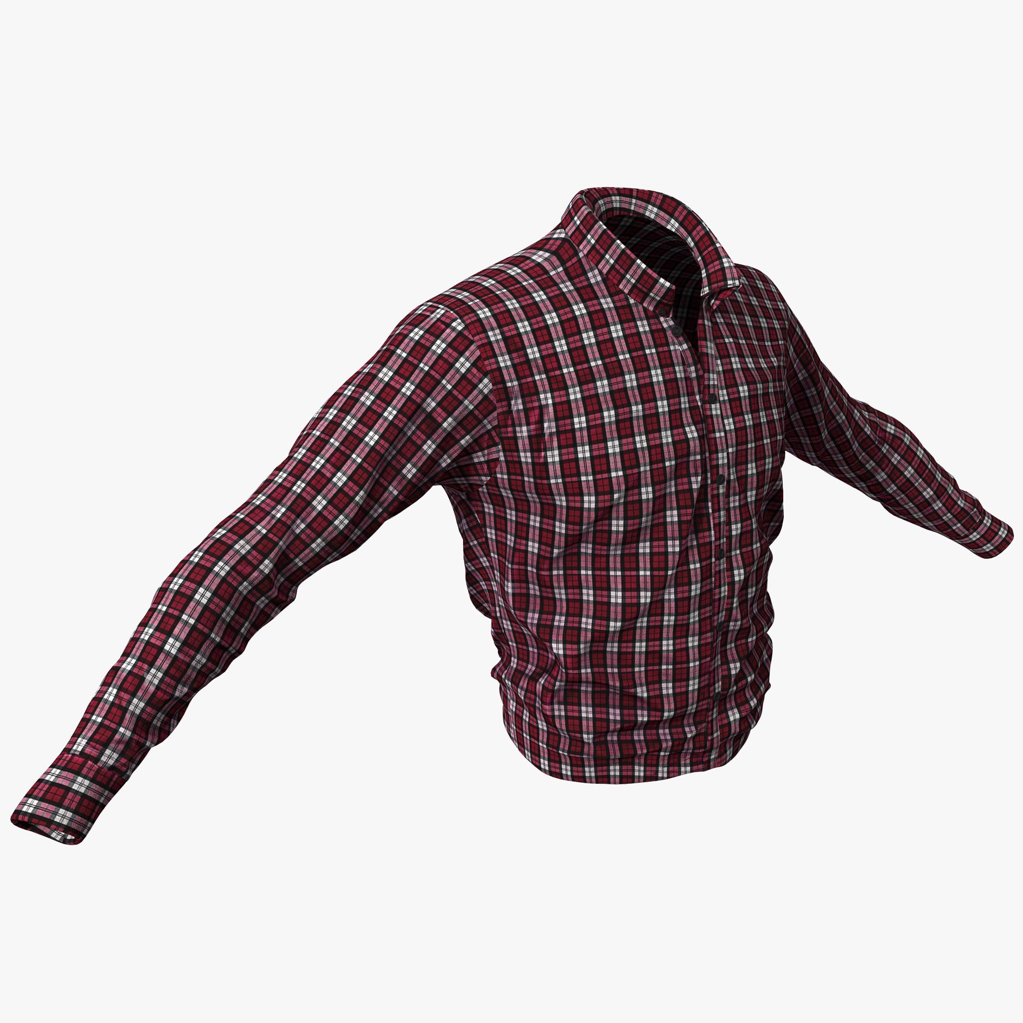 Classic Shirt 2_1.jpg