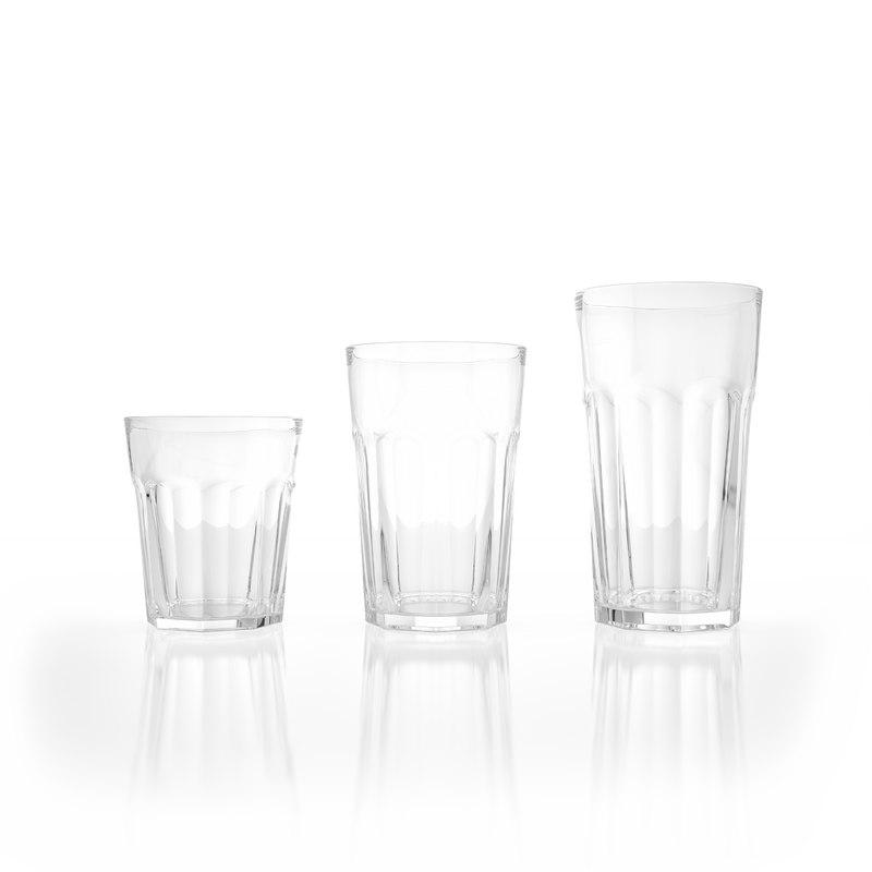 LE_ikea_pokal_glass.jpg