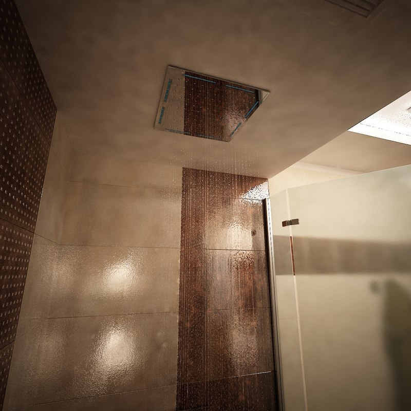Render_Ceiling_Hand_Shower_Water_V-Ray_max_000.jpg