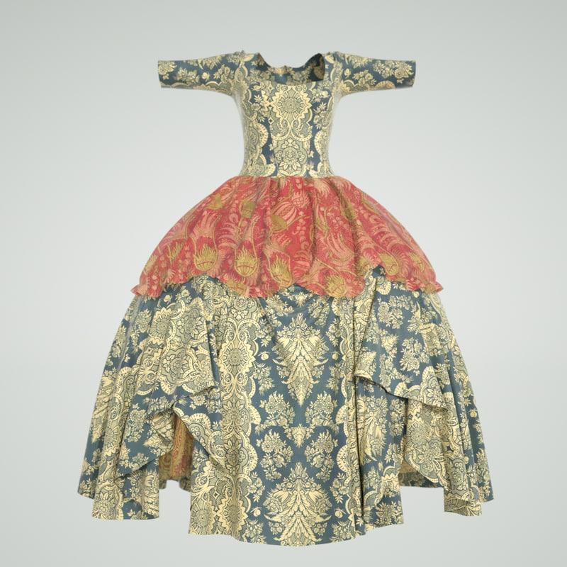 Rococo_Dress_3D_Model_Mark_Florquin_Virtual_Fashion (1).png