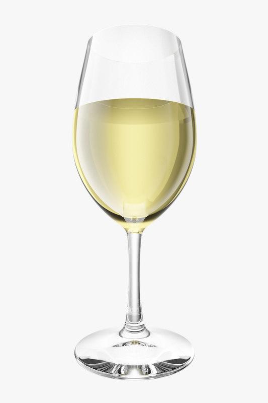 Wine_Glass_01.jpg
