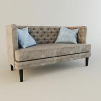 max sofa annan