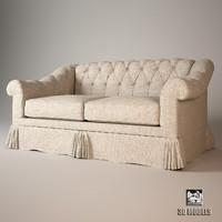 max ralph lauren tourville sofa