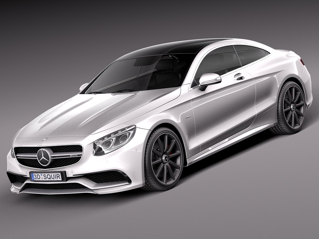 Image gallery mercedes 2015 models for Mercedes benz new cars 2015