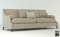 Modern Sofa Dubai