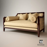 max christopher guy sofa