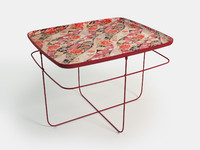 moroso ukiyo table max