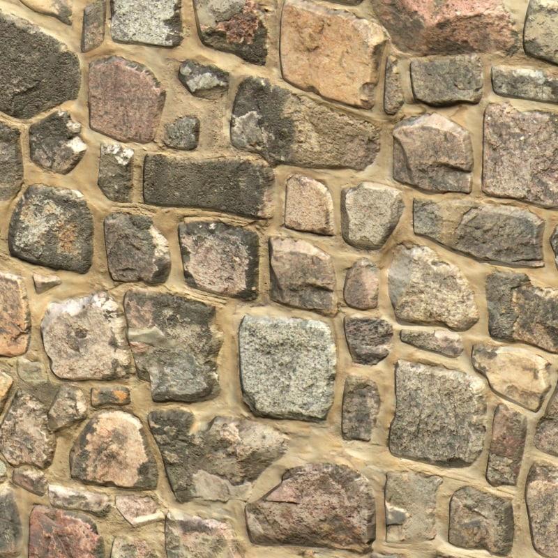 stones_13_02.jpg