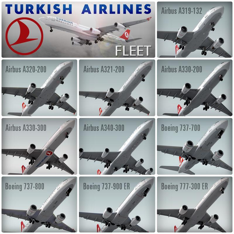 turkish_airlines_fleet_01.jpg