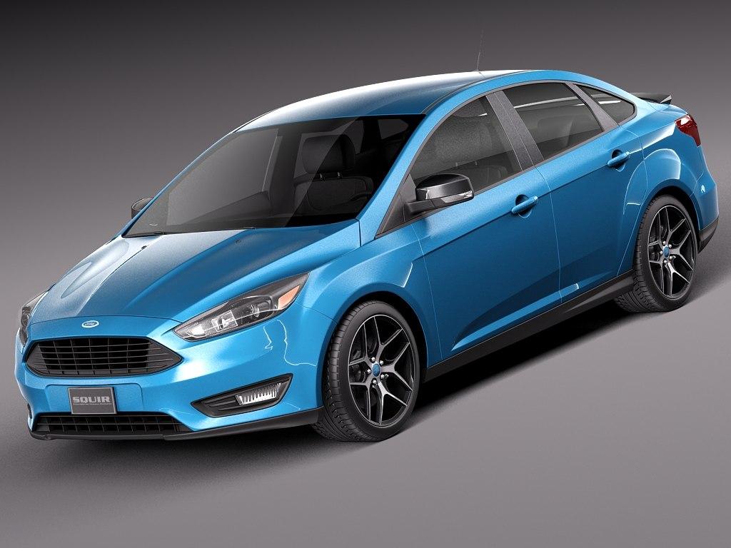 Ford_Focus_Sedan_2015_0000.jpg