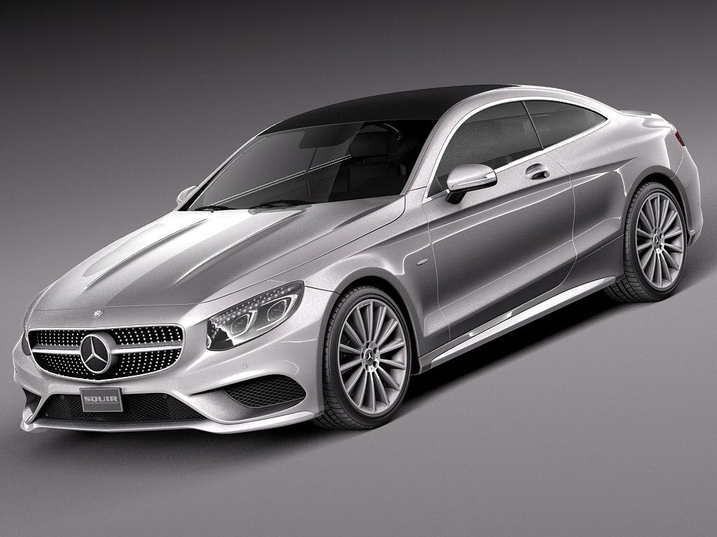 Mercedes-Benz_S-Class_Coupe_2015_0000.jpg