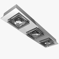 architectural light max