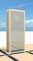 obj skyscraper nr 20