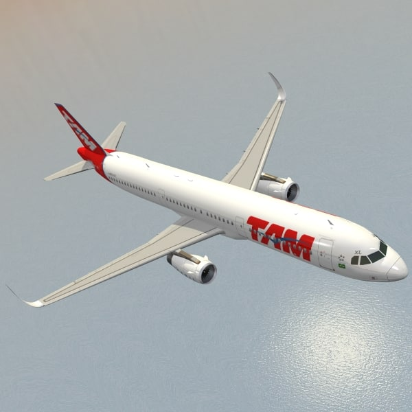 A321neo_TAM-11.jpg