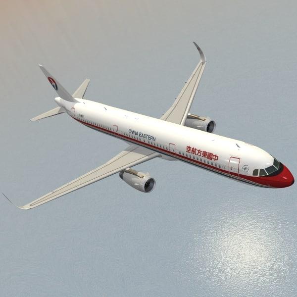 A321neo che_11.jpg