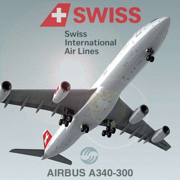 A340_300_swiss_01.jpg