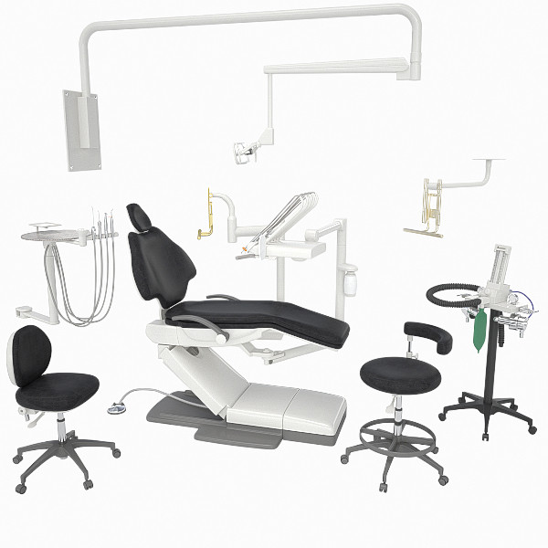 Dental_Equipment_1.jpg