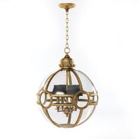 Eichholtz HAGERTY  LIG07114 Lamp