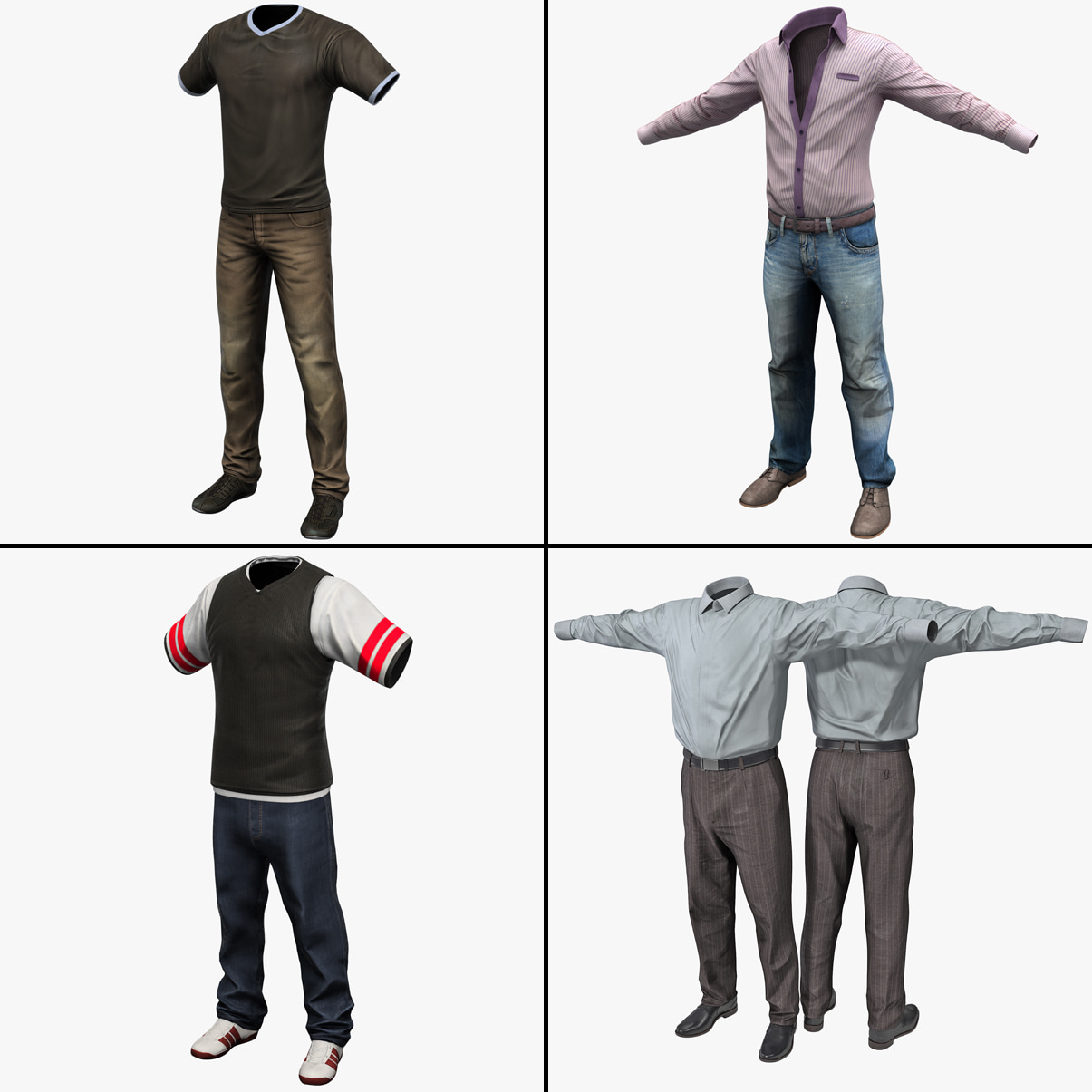 Mens Clothing Collection.jpg