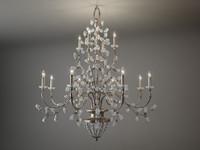 3d model 175940 fine art lamps
