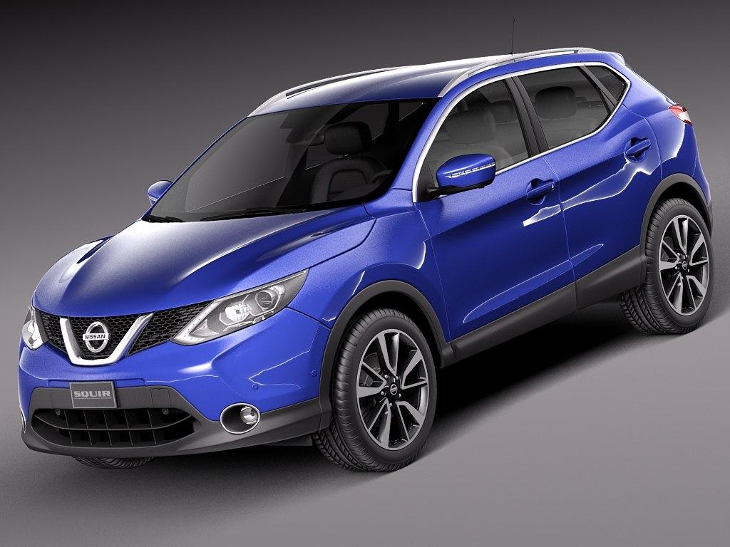 Nissan_Qashqai_2014_0000.jpg
