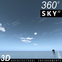 x sky clouds