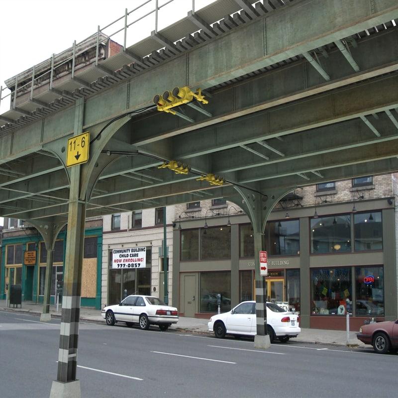Bronx_rail_render_01.jpg