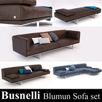 max sofa busnelli blumun