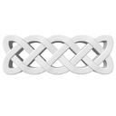 celtic knot 3D models