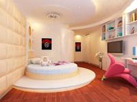 bedrooom bed max