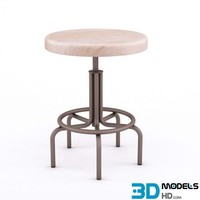 Coffe Stool