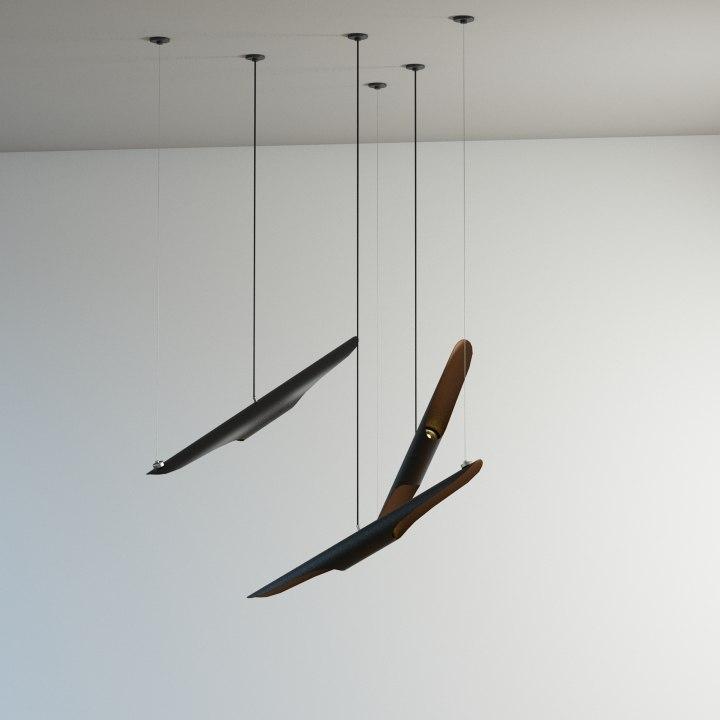 132_Coltrane_Suspension_Lamp.jpg